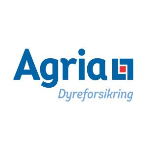 Agria Dyreforsikring